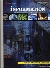 Contents  informationiiiorg